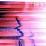 The Hands Hold - Single