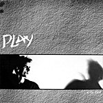 Play In My Mind (3-Track Maxi-Single)