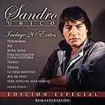 Sandro Unico (2010 Digital Remaster)