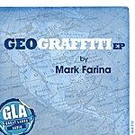 Mark Farina Geograffiti Ep