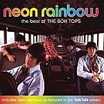 The Box Tops Neon Rainbow - The Best Of The Box Tops (Digitally Remastered: 1996)
