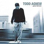 Todd Agnew Grace Like Rain (Single)