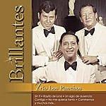 Los Panchos Brillantes - Trio Los Panchos