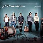 Manitu Perdido (Single)