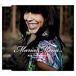 Maria Mena All This Time (Pick-Me-Up Song) (UK Radio Edit)