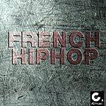 Al-One French Hip Hop