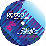 Rocco No Compromise Ep