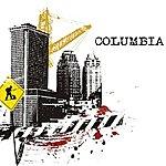 Columbia Orchestra Columbia