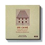 Uri Caine Beethoven: Diabelli Variations