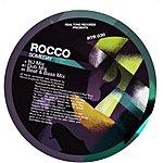 Rocco Someday (3-Track Maxi-Single)
