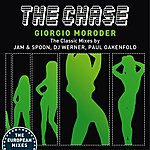 Giorgio Moroder The Chase(The Classic Mixes Europe)
