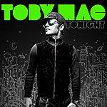 tobyMac Tonight