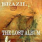 Brazil The Lost Album