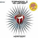 Topmodelz Heartbeat