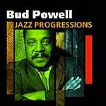 Bud Powell Jazz Progressions