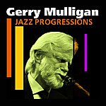 Gerry Mulligan Jazz Progressions