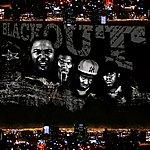 Blackout Blackout - Single