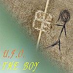 Boy U.f.o.