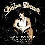 Nino Brown Eye Candy