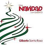 Gilberto Santa Rosa Una Navidad Con Gilberto