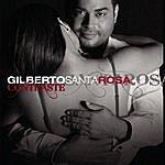 Gilberto Santa Rosa Contraste