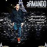 Armando Amandote - Single