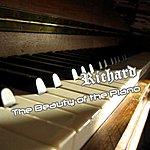 Ric-Hard The Beauty Of The Piano