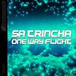 Sa Trincha One Way Flight