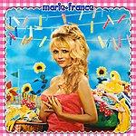 Marie France Tribute To Brigitte Bardot  (3-Track Maxi-Single)