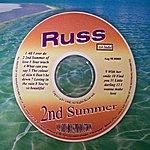 Russ 2nd Summer