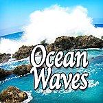 Natural Sounds Ocean Waves (Nature Sounds)