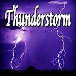 Natural Sounds Thunderstorm (Nature Sounds)