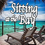 Natural Sounds Sitting At The Bay (Nature Sounds)