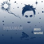 Dreaman Neo World (5-Track Maxi-Single)