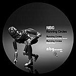 Nbg Running Circles (2-Track Single)