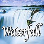 Natural Sounds Waterfall (Nature Sounds)