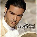 Pablo Montero Entrega Total... Los Exitos