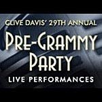 Alicia Keys If I Ain't Got You (Live From The Clive Davis Pre Grammy Party)