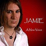 Jamie A New Voice