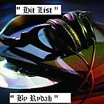 Rydah Hit List