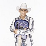 Brad Paisley Something About Her (Single)