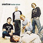 Overflow Better Place (Single)