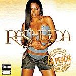 Rasheeda Georgia Peach (Single)(Parental Advisory)