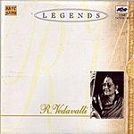 R. Vedavalli Legends