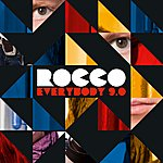 Rocco Everybody 9.0
