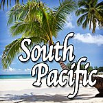 Natural Sounds South Pacific (Nature Sounds)