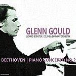 Leonard Bernstein Beethoven: Piano Concerto No. 2 In B-Flat Major, Op. 19