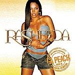 Rasheeda Georgia Peach (Edited)