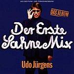 Udo Jürgens Der Erste Sahne Mix