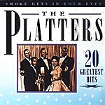 The Platters Smoke Gets In Your Eyes (Alternate Version)